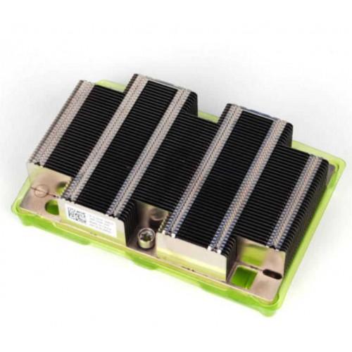 Radiator DELL do R640, R740,R740XD 125W | 412-AAMC