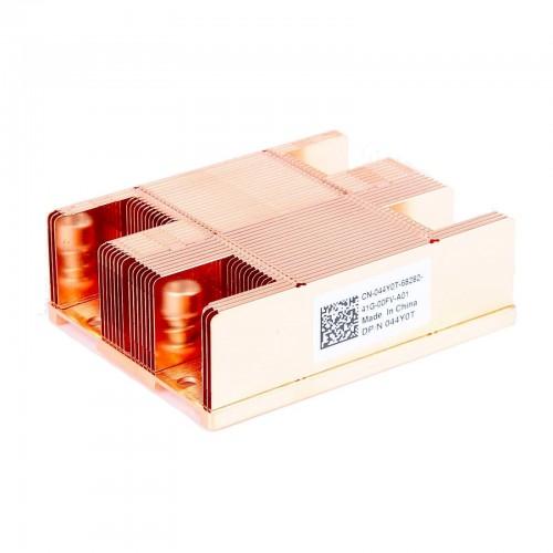Radiator DELL do M620 115W 130W | 44Y0T