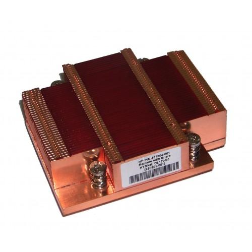 Radiator HP do DL120, DL320, ML310 G5 (screw down) | 467904-001