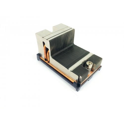 Radiator DELL do R715, R815 | 475DG