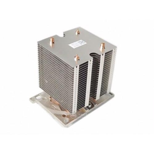Radiator DELL do T440, T640 | 489KP