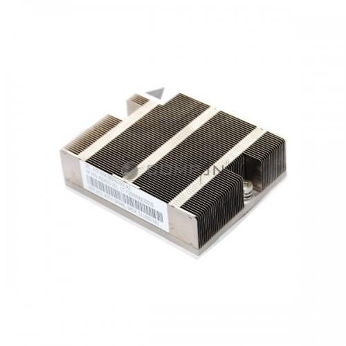 Radiator HP do DL160 G6 | 490425-001