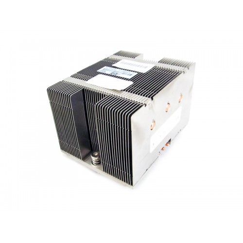 Radiator HP do DL180 G6 | 490448-001