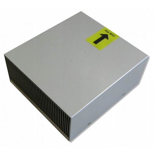 Radiator HP do DL380 G6/G7 | 496064-001