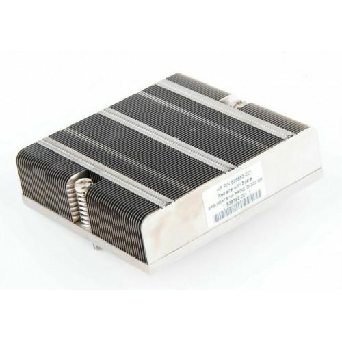 Radiator HP do DL320 G6 | 505685-001