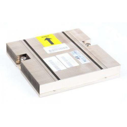 Radiator HP do BL280C G6 | 508954-001