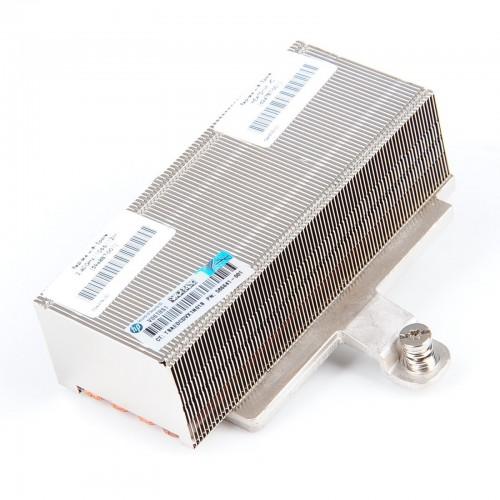 Radiator HP do BL460C G6/G7 | 508955-001
