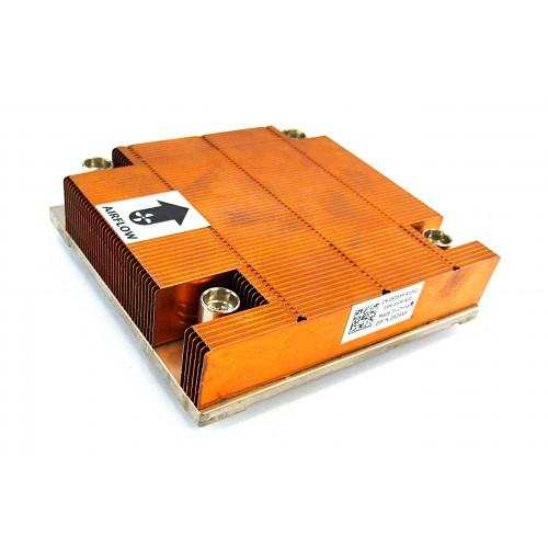 Radiator DELL do R415 | 535X9