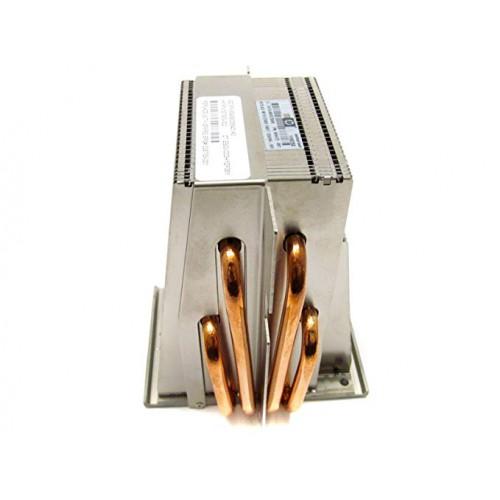 Radiator HP do DL370, ML370 G6 | 538755-001