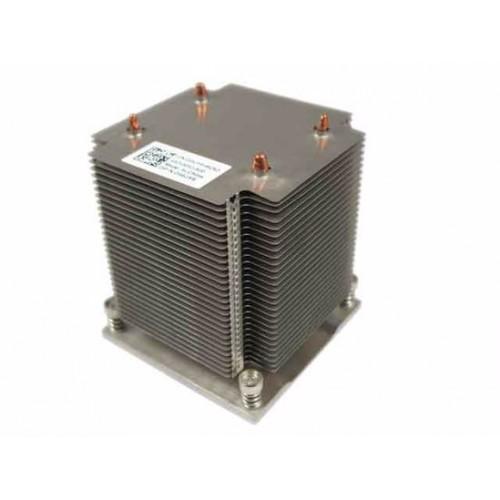 Radiator DELL do T620 | 56JY6