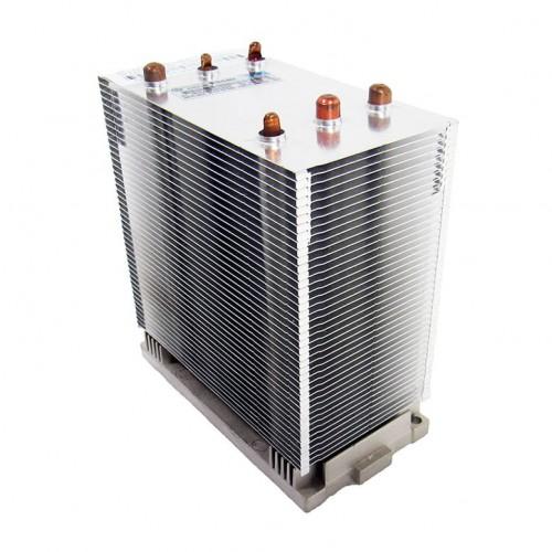Radiator HP do DL580 G7 | 570259-001