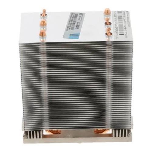 Radiator HP do DL580/DL980 G7 | 575453-001