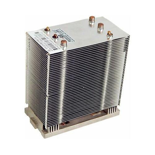Radiator HP do DL580 G7 | 579277-001