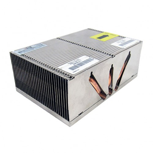 Radiator HP do DL385 G7 | 579554-001