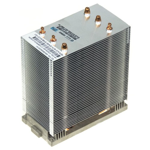 Radiator HP do DL580 G7 | 591207-001