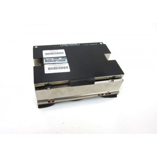 Radiator HP do BL685 G7 CPU 1&2 | 594957-001
