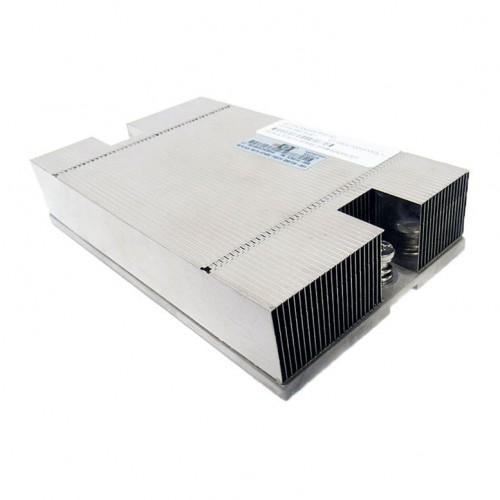 Radiator HP do DL585 G7 | 596135-001