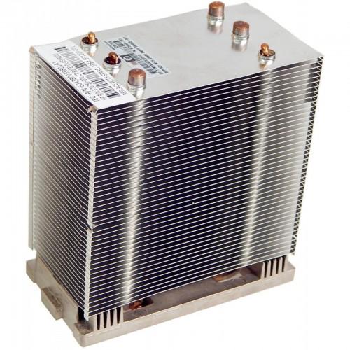 Radiator HP do DL580 G7 | 597821-001