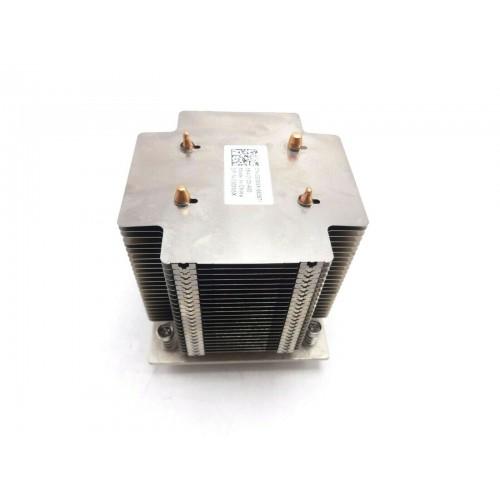 Radiator DELL do T330 | 5D65X