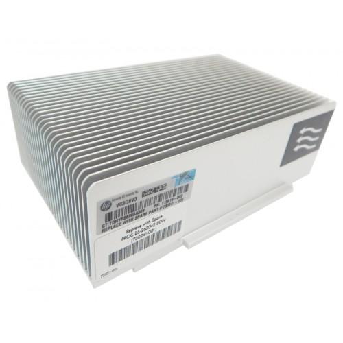 Radiator HP do DL380P G8 | 662522-001