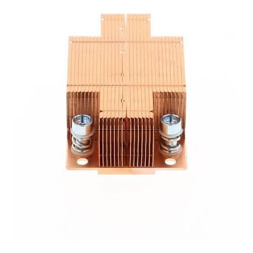Radiator DELL do M620 95W | D8846