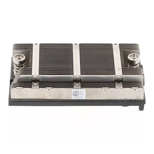 Radiator DELL do R820 | FHV0D