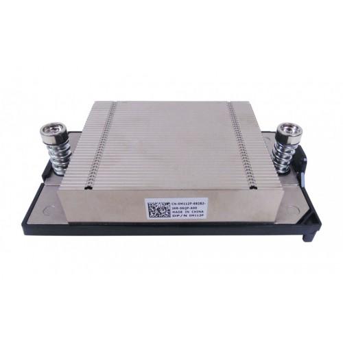 Radiator DELL do R620 | M112P