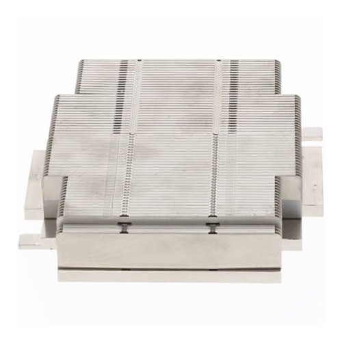 Radiator DELL do R610 | TR995