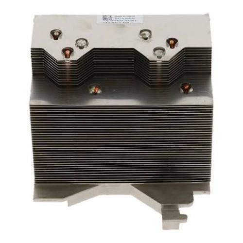 Radiator DELL do R910 | U884K