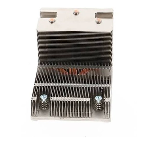 Radiator DELL do R730, R730XD | YY2R8