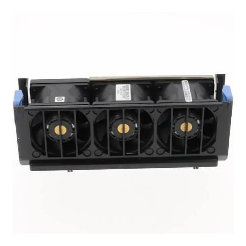 Wentylator EMC do VNX Pakiet | 045-000-214