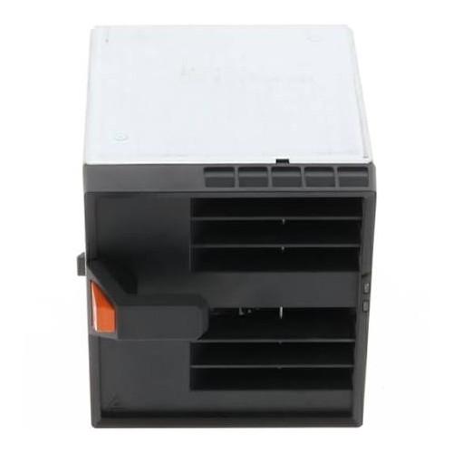 Wentylator DELL do PowerEdge VRTX Dual FAN | 06NRV1