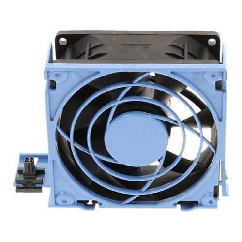 Wentylator DELL do PowerEdge 2600 | 0M104