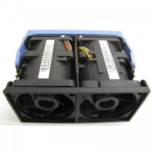 Wentylator DELL do PowerEdge 1950 Dual FAN | 0MC545