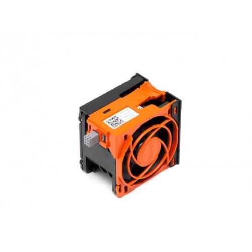 Wentylator DELL do R820 | 0PGDX