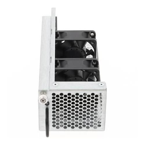 Wentylator NETAPP do BR-4900 Switch FAN | 111-00316