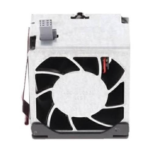 Wentylator HP do DL380 G3, DL380 G4 | 279036-001