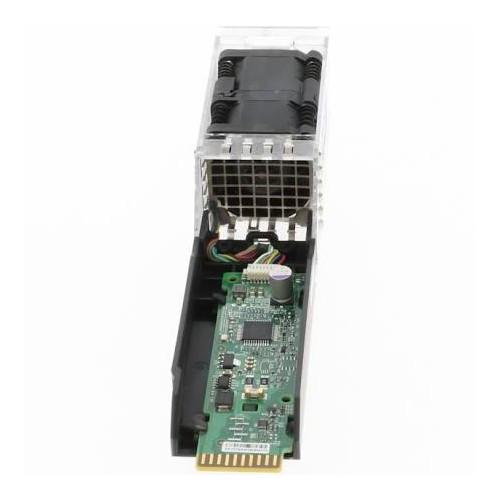 Wentylator EMC do VNX e3200 | 303-279-000A