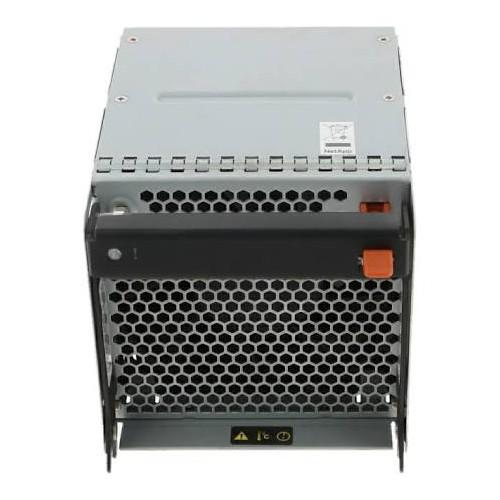 Wentylator NETAPP do FAS31xx | 441-00020
