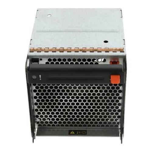 Wentylator NETAPP do 80x0 | 441-00037