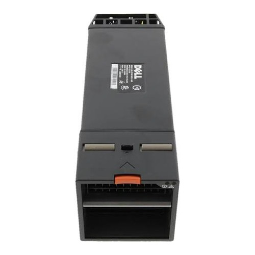 Wentylator DELL do PowerEdge M1000e | 47FGM