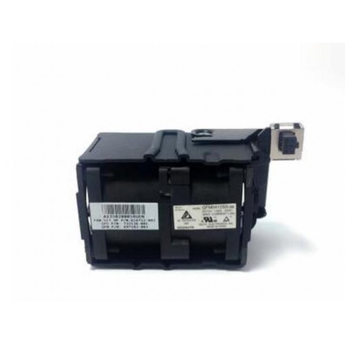 Wentylator HP do DL360 G8 | 654752-002