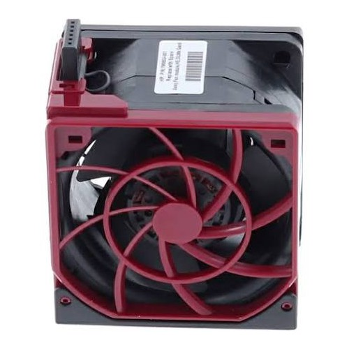 Wentylator HP do DL380 G9 High Perf. | 759250-001