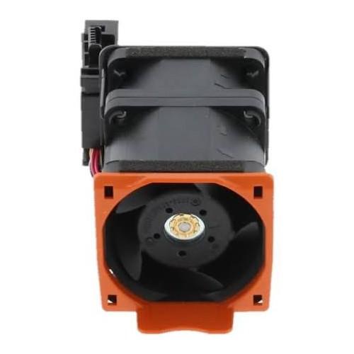 Wentylator DELL do R640   RG2X2