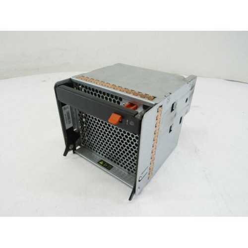 Wentylator NETAPP do AFF A700s | X8538A