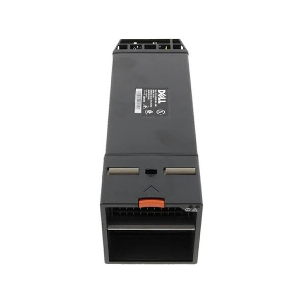 Wentylator DELL do M1000e | XR458
