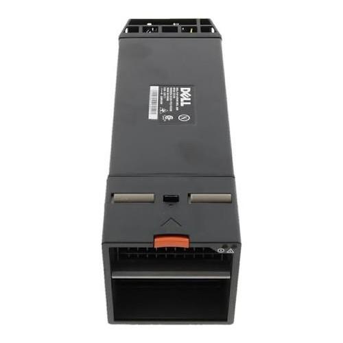 Wentylator DELL do M1000e | Y212R