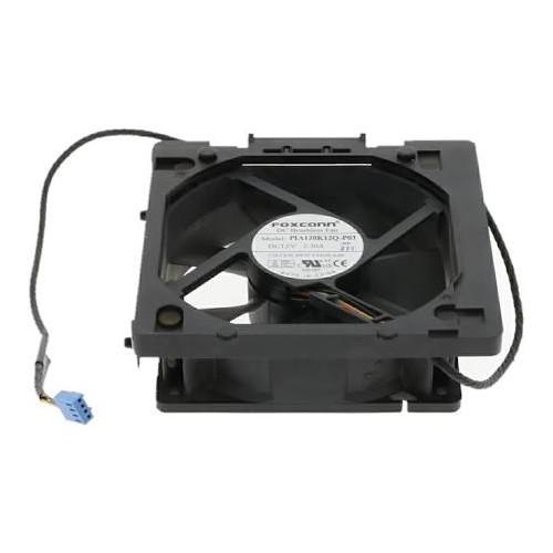 Wentylator DELL do T320, T420 | YJ6G0