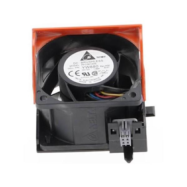 Wentylator DELL do PowerEdge 2950 | YW880