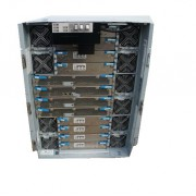 HDS, Kontroler VSP PRIMARY CONTROLLER CHASSIS   DKC710I-CBXA